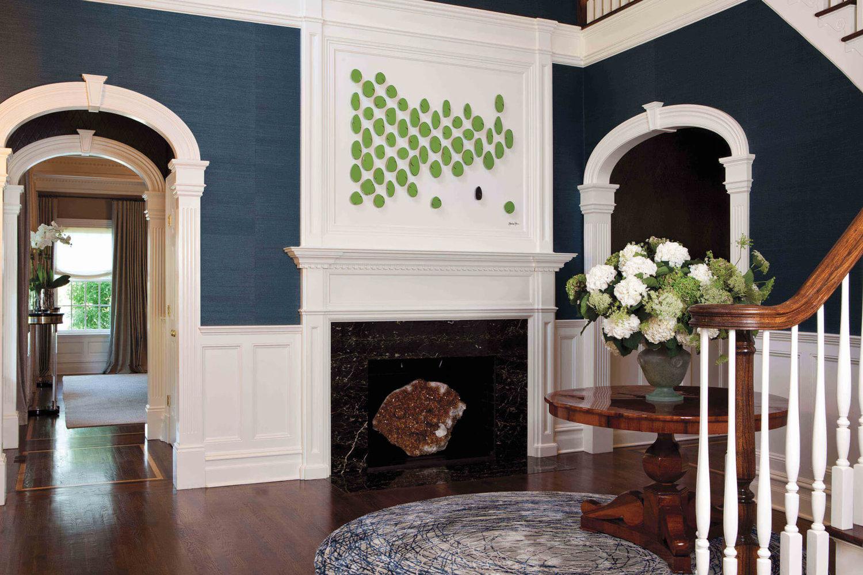 wallpaper-stairway-blue