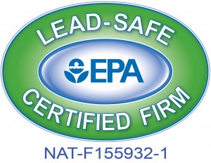 Lead-Certification-2015-300x232