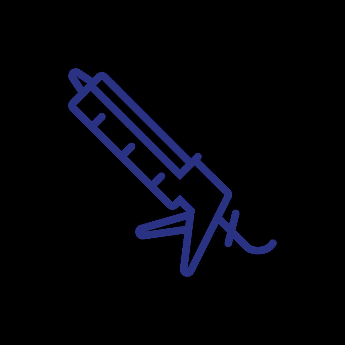 icon-calk-gun