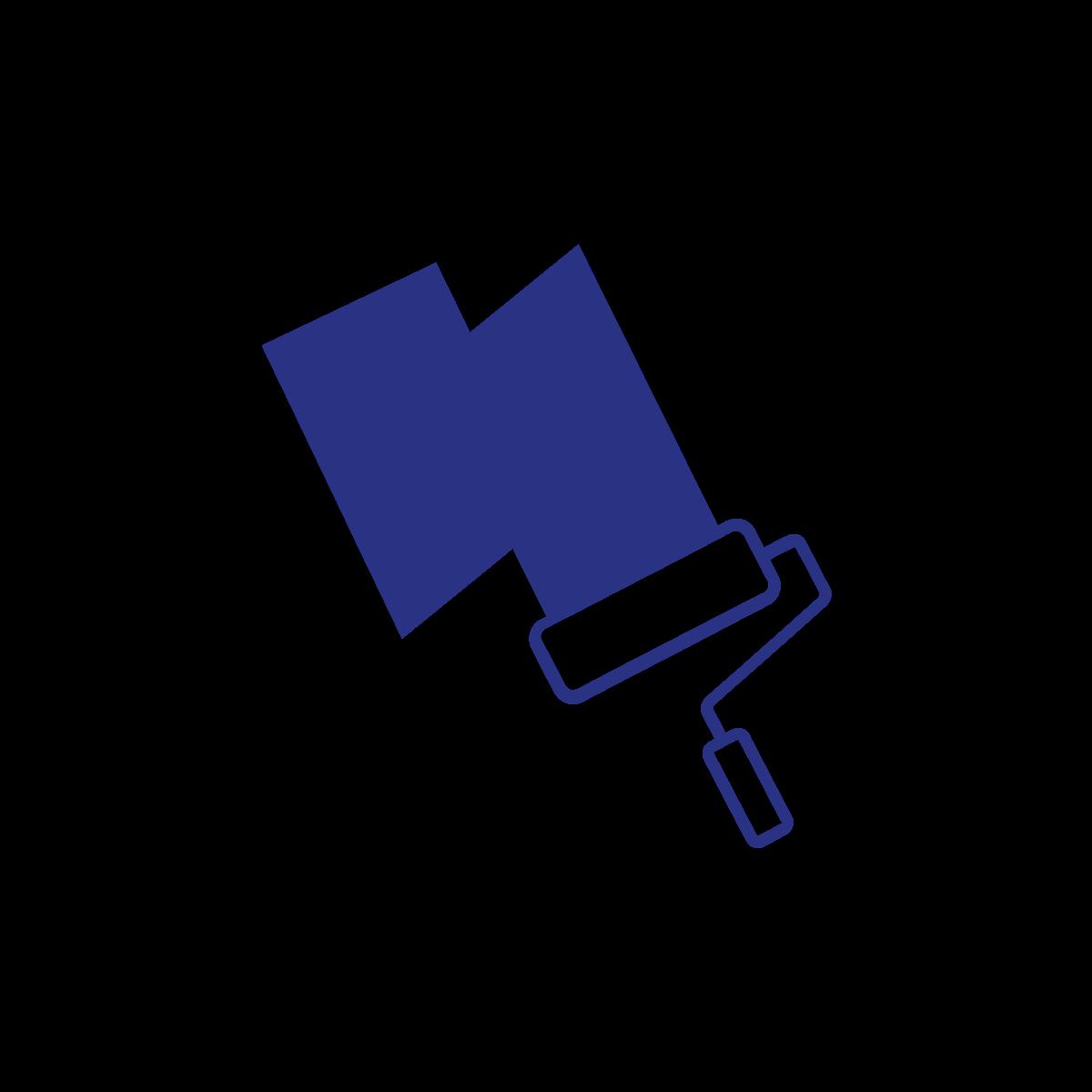 icon-priming