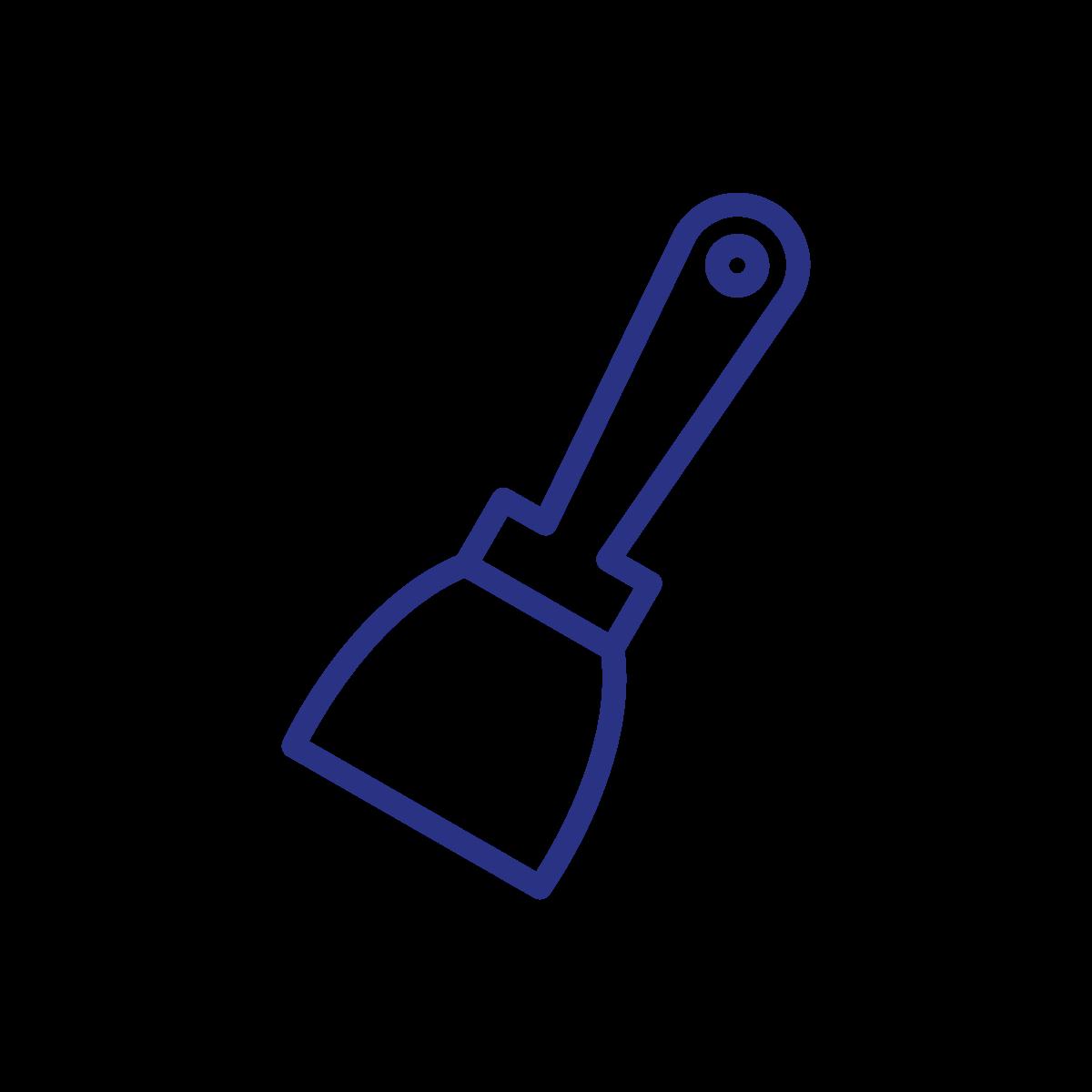 icon-scraper